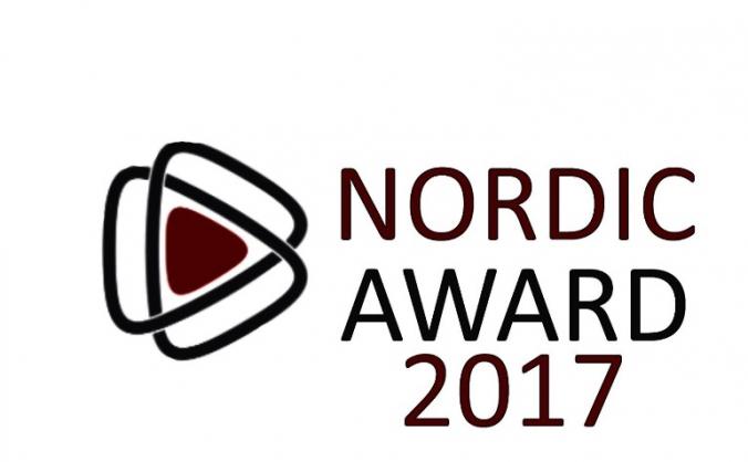 NordicAwards
