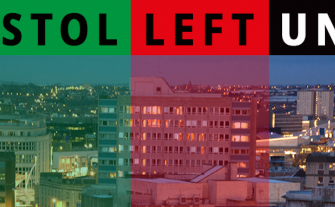 Bristol Left Unity