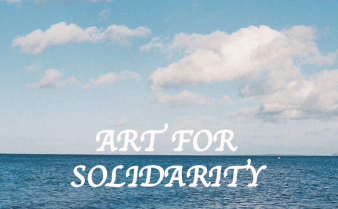 Art for Solidarity