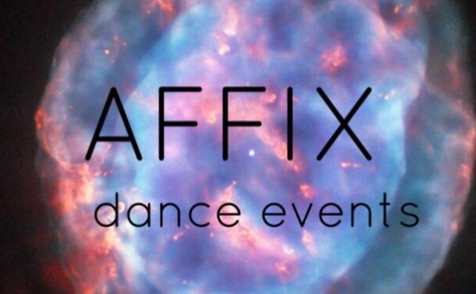 Affix Dance