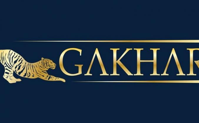 Gakhar Apparel Company