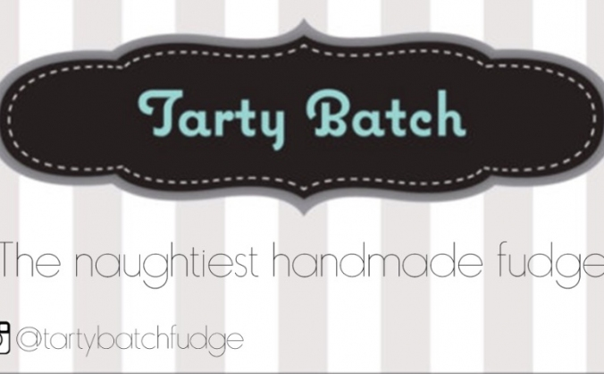 Tarty Batch