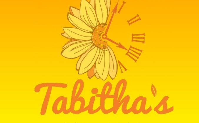 Team Tabitha run the Liverpool Half Marathon