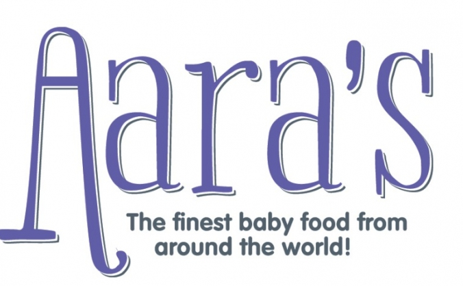Launch of organic, high protein, halal baby food