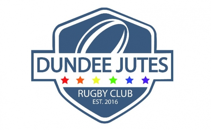 Help Fund Dundee Jutes Rugby Club