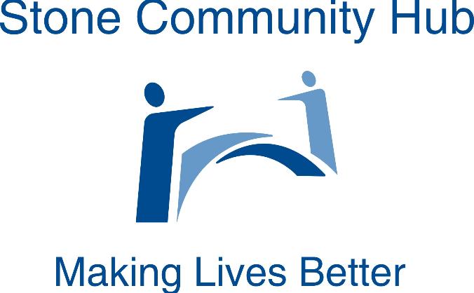 Stone Community Hub