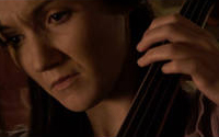 Mourning Light - Short Film
