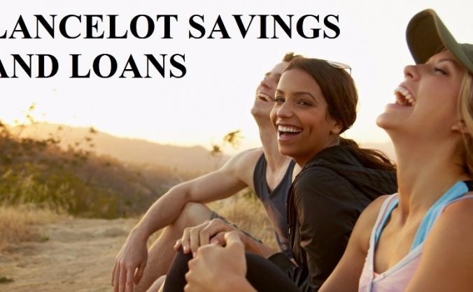 Lancelot Savings and Loans