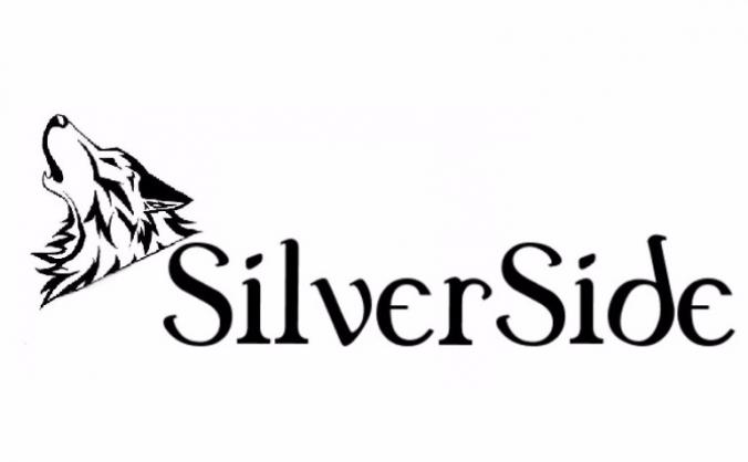 SilverSide Headwear