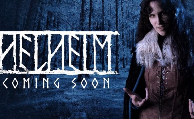Helheim - Short Film
