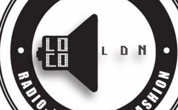 HELP LocoLDN RADIO