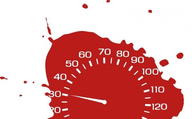 Central Safe Drive Stay Alive