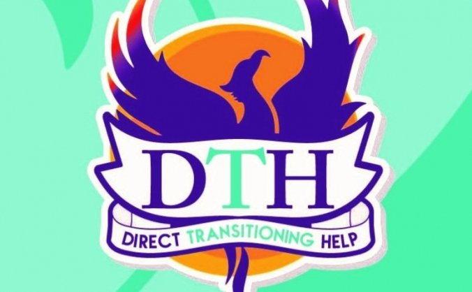 Direct Transitioning Help - Changing Lives