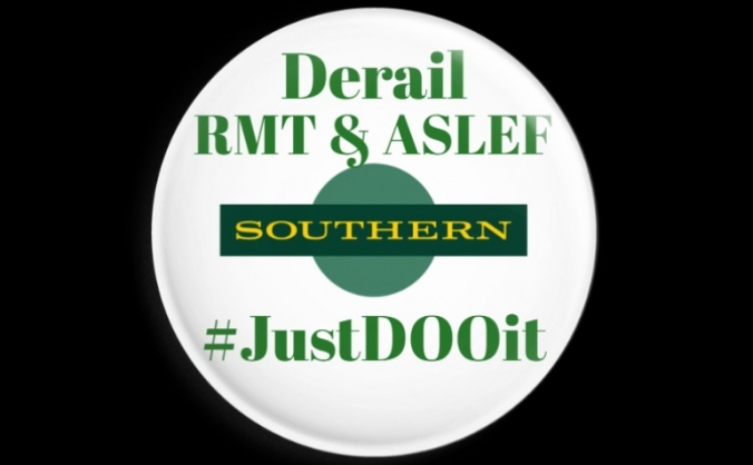 Just DOO it! £250 needed to print 1000 badges...