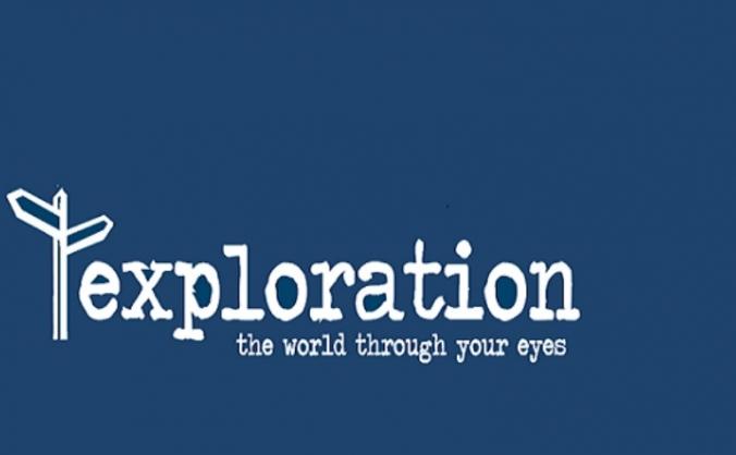 Keep www.exploration-online.com going!