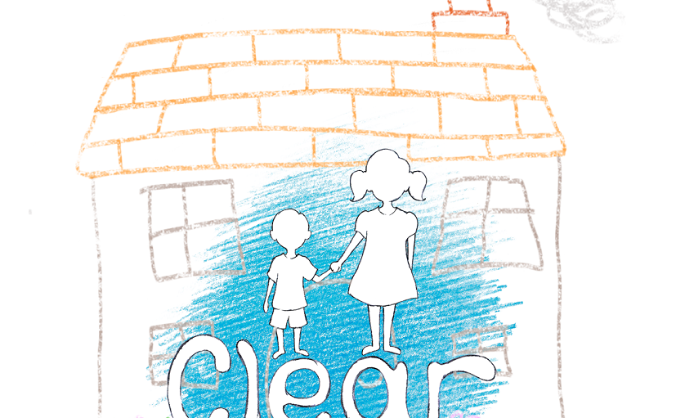 #CLEARbase