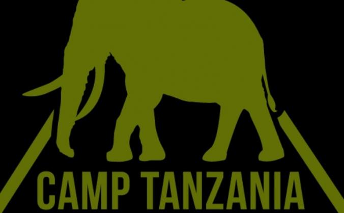Camp Tanzania - 2018