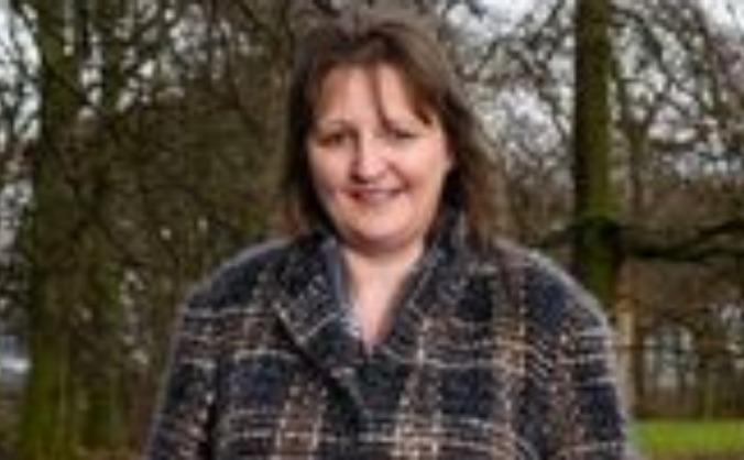 Green Party Macclesfield & Congleton Campaign