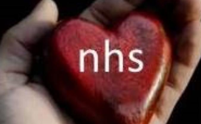 Film  Shorts unpicking NHS 'reforms'