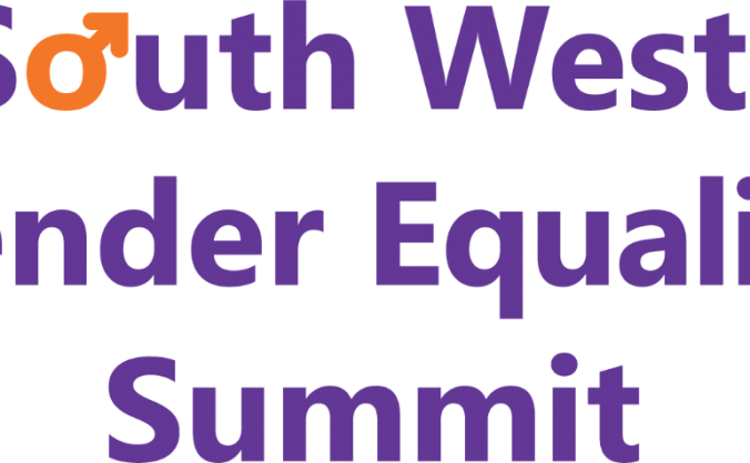 South West Gender Equality Summit