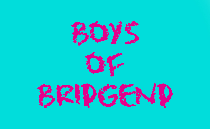 The Boys Of Bridgend