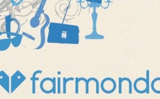 Fairmondo UK video fund