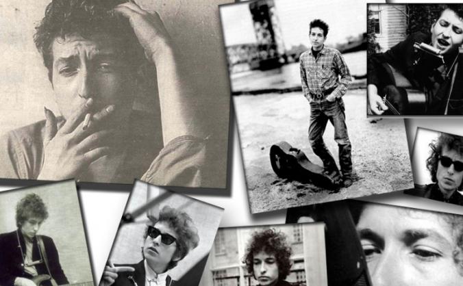Bob  Dylan European Tour 2017.