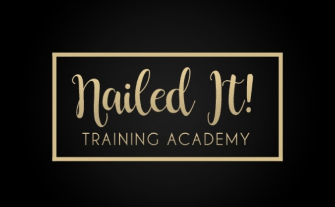 Nailed It! Training Academy Expansion Plans