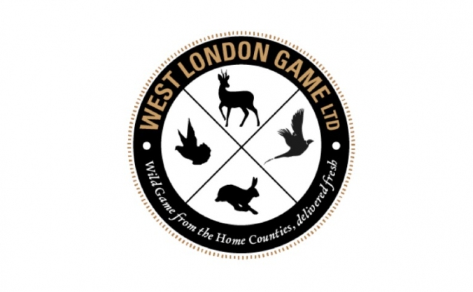 West London Game Ltd.