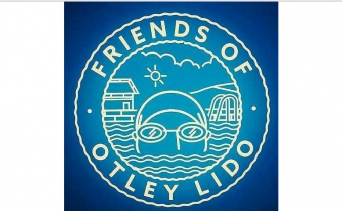 Friends Of Otley Lido