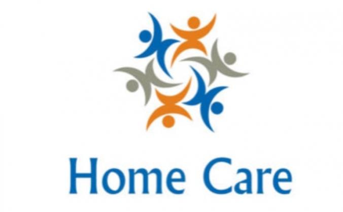 Home care 4eva