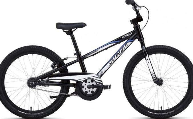 Ben's Bike Fund