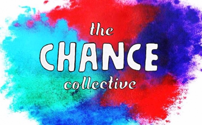 The CHANCE Collective Present One in Four