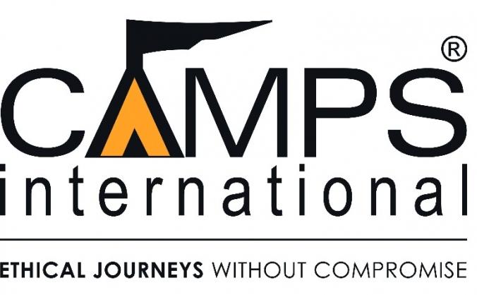 Camps International expedition-Peru