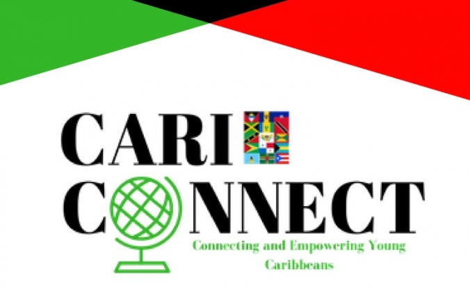 CariConnect - Connecting Young Caribbeans