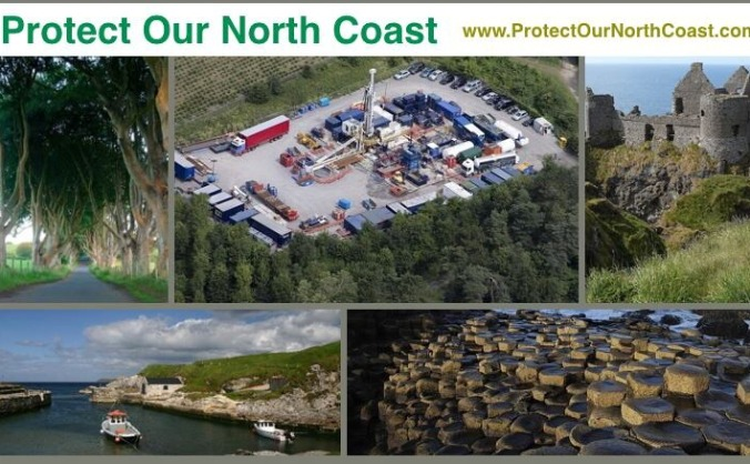 Protect Our North Coast - Expertise