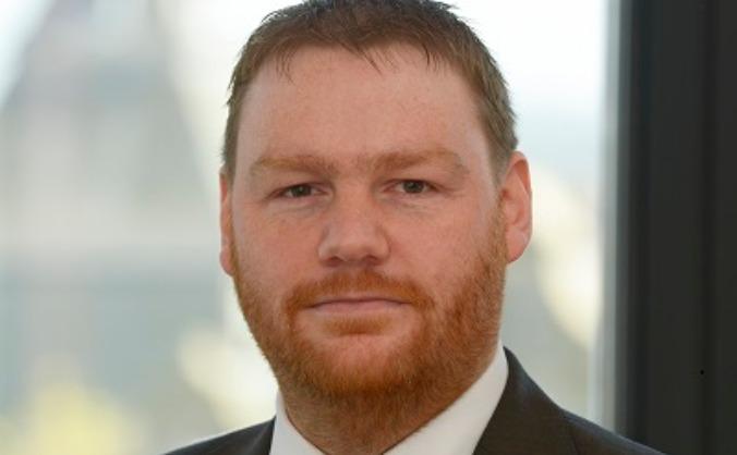 Elect Owen Thompson as Midlothian MP