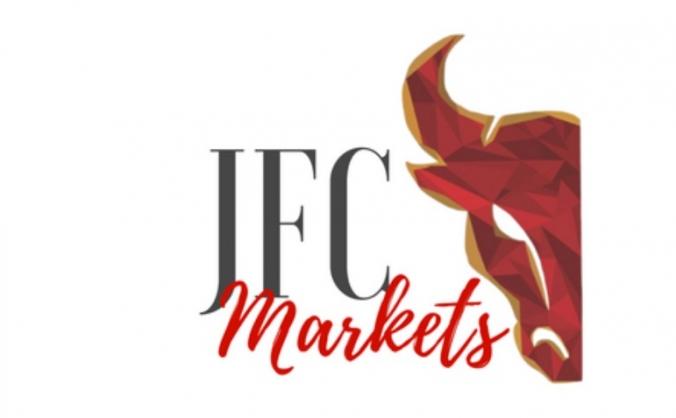 JFC Markets