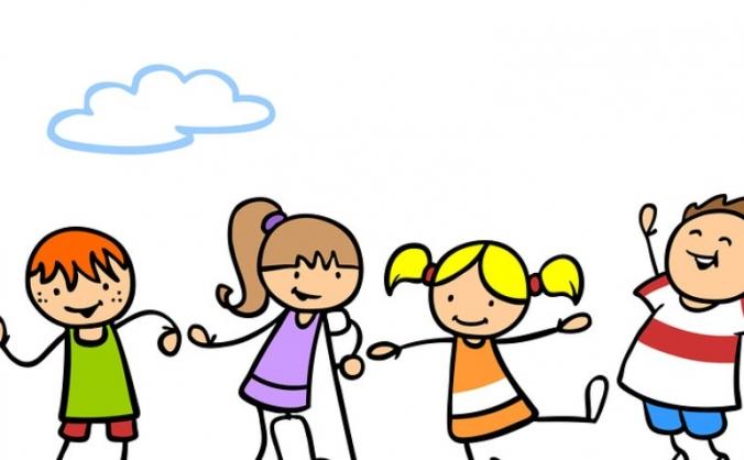 The learning disability nursery