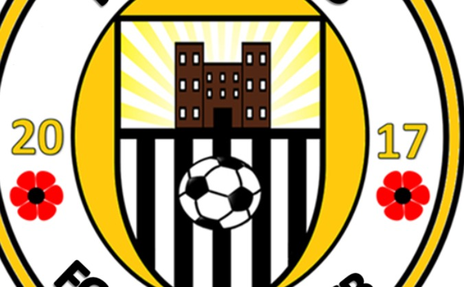 Football Club 17