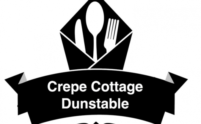 Crepe Cottage