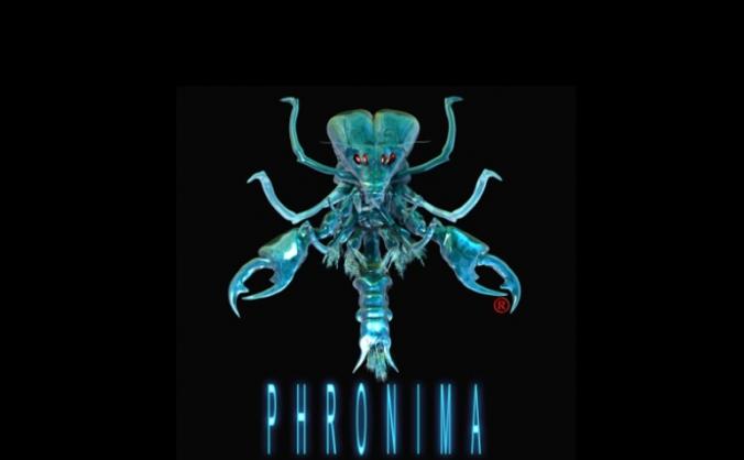 Phronima®