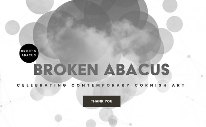 Broken Abacus