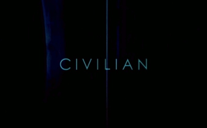 Civilian - Short Film