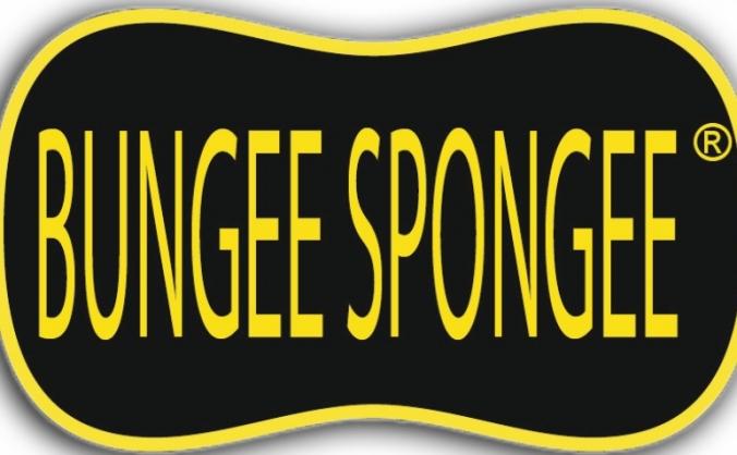 BUNGEE SPONGEE®