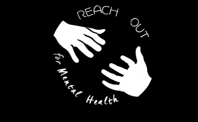 Reach Out for Mental Health CIC
