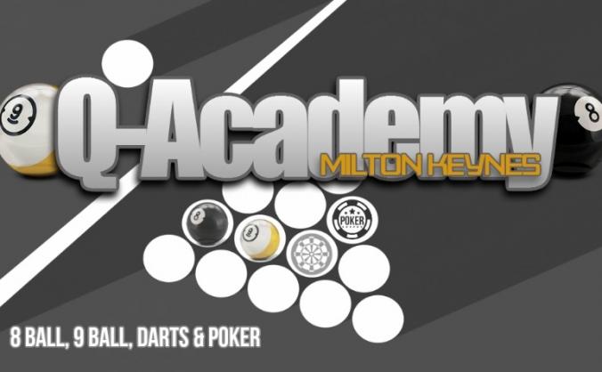 Milton Keynes Q Academy