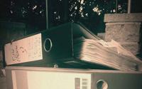 Publishing 51Moves