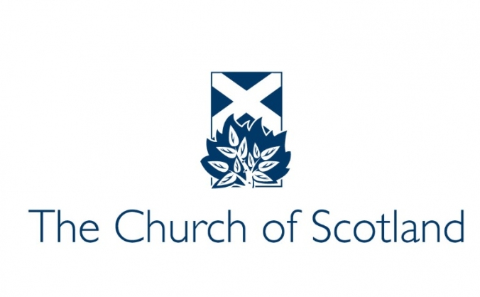 Edinburgh University Campus Ministry Launch