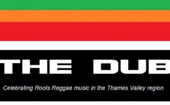 The Dub Roots Reggae Magazine